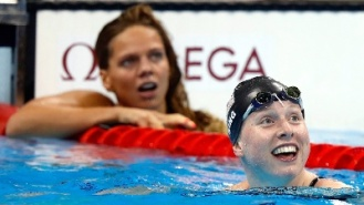 Lilly-King-wins-gold-jpg_10140726_ver1.0